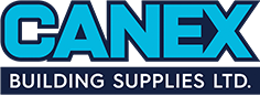 Canex Building Supplies